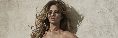 Cheryl Cole Press Shot 2014