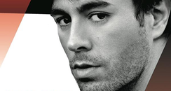 Enrique Iglesias Sex And Love Tour Press Shot