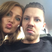 68. #SELFIETIME! Professor Green and wife Millie Mackintosh get in on the action...