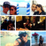 45. Nicole Scherzinger and Lewis Hamilton celebrate six years together