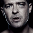 Robin Thicke 'Get Her Back' Music Video