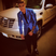 67. Justin Bieber treats fans to an Instagram snap of him suited and booted ahead of a night out