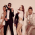 Image 8: 'Blurred Lines' Video