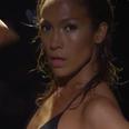 Iggy Azalea Jennifer Lopez booty