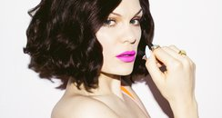 Jessie J Press Shot 2014