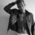 10. The Vamps' James McVey ALWAYS works hard on his bod... and those abs do NOT lie!