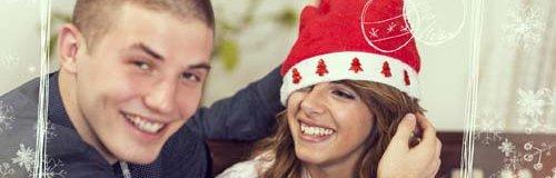 Jessops Christmas camera
