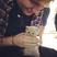 Image 4: Ed Sheeran's Cat Graham