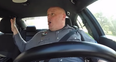 Taylor Swift Policeman Parody Video
