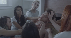 Years & Years King Music Video