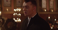 Sam Smith Lay Me Down Music Video
