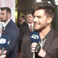 Adam Lambert Capital