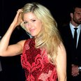 Ellie Goulding BRIT Awards After Party 2015