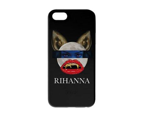 Rihanna Merchandise