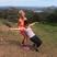 Image 10: Brintey Spears hiking