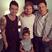 Image 4: Ed Sheeran and Jamie Oliver