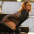 Rihanna Live 2013