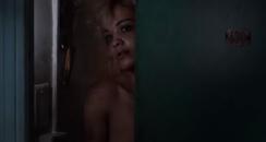 Rita Ora Southpaw Movie Trailer