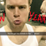 Image 7: Olly Murs Snapchat 8 (not real)