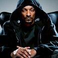 Snoop Kendrick Rick Ross 'i'm ya dogg'
