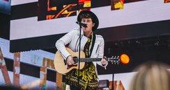 Rixton Live Summertime Ball 2015