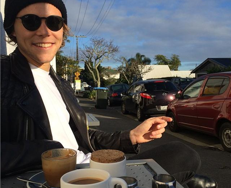 ashton irwin instagram