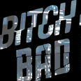 Madonna & Taylor Swift Bad Blood Mash-Up
