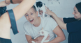 James McVey The Vamps Kittens