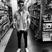 Image 10: Brooklyn Beckham Instagram