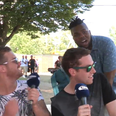 MNEK Gorgon City Wireless 2015