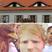 Image 8: Buildings that look like celebs