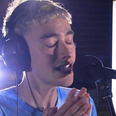 Years & Years Live In Session At Capital