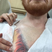 Image 2: Ed Sheeran Lion Tattoo Instagram