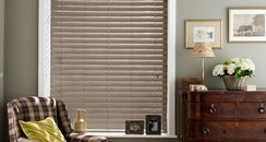 Best Blinds Wales