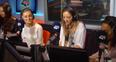 Little Mix Max Interview September 2015