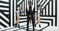 KDA Tinie Tempah Katy B Music Video
