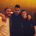 Image 2: Martin Garrix, David Guetta and Afro Jack Studio