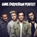 Image 1: One Direction Perfect Cover Art