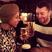 Image 5: Sam Smith and Alicia Keys