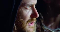 David Guetta 'Bang My Head' Video