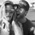 Image 5: Adam Levine Behati Prinsloo Instagram
