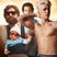 Image 6: Justin Bieber In The Hangover