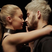 Image 2: Zayn and Gigi