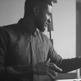 Usher Chains