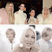 Image 1: Kardashians Vs. S Club 7