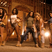 Image 5: Fifth Harmony Work From Home Music Video