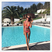 Image 6: Millie Mackintosh wows in caged bikini