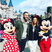 Image 1: Marvin and Rochelle Humes Disneyland