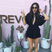 Image 6: Coachella 2016 Shay Mitchell