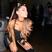Image 1: Ariana Grande Instagram 6